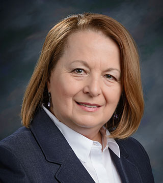 Josee D. Cloutier, MD